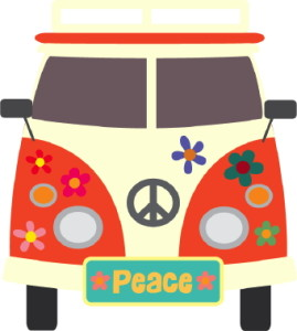 Peace_and_Love_Bus