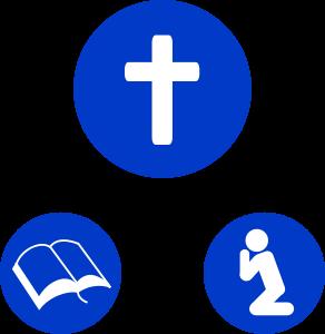 christian_symbols