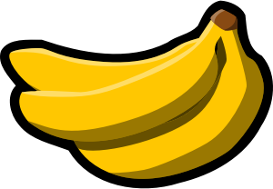 Bananas_icon_1