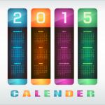 Calender_2015