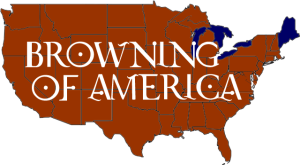 Browning of America copy
