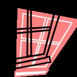 liftarn-Window