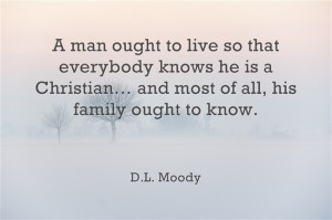 dl-mood-family