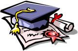 graduation-cap-clip-art-22