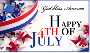 happy-fourth-of-july-GodBlessAmerica