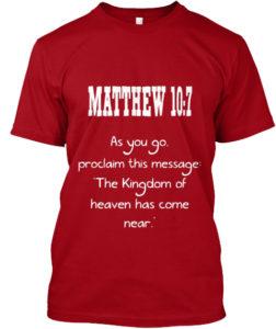 matthew-10