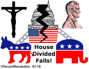 house-divided